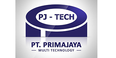 PT. Primajaya Multi Technology