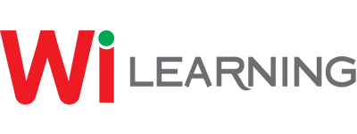 IT Learning Centre (Wi Learning)